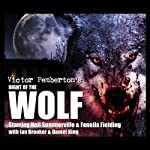 Night Of The Wolf | Victor Pemberton