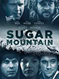 DVD : Sugar Mountain