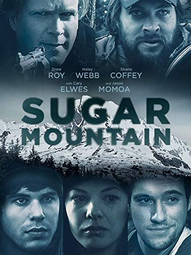 (Sugar Mountain)