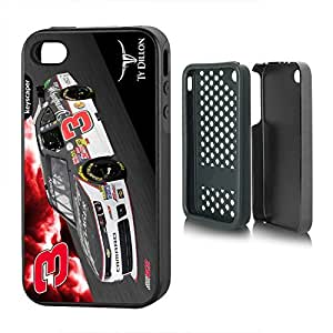iphone covers Ty Dillon Iphone 5c Rugged Case #3 Yuengling NASCAR