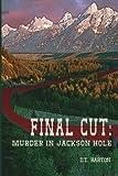 Final Cut, Barton, 0984948600