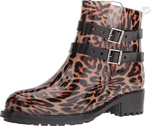 nicole-miller-new-york-womens-chrissy-leopard-boot