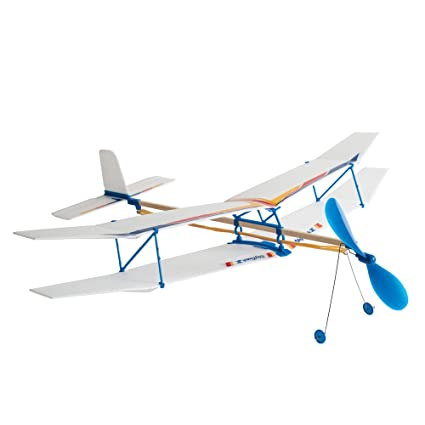 Rubber Band Airplane Imagenesmy