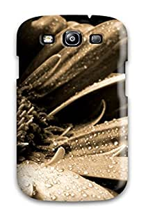 Galaxy S3 Hard Case With Awesome Look - DUMIYQH24931SqmHH