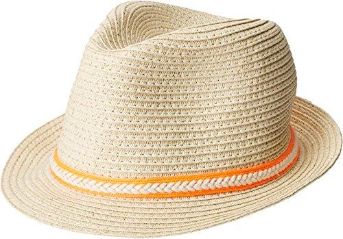 appaman-kids-baby-girls-havana-fedora-infant-toddler-little-kids-big-kids-speckled-natural-hat