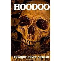 Hoodoo: Volume 6