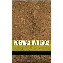 Poemas Avulsos