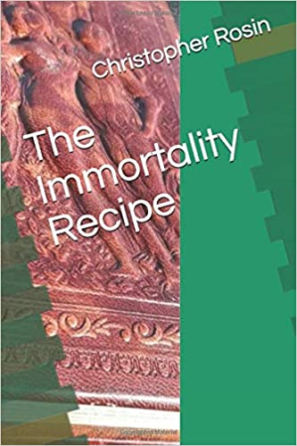 The Immortality Recipe