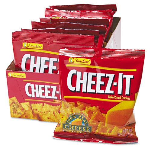 sunshine-cheez-it-crackers-15oz-single-serving-snack-pack-8-box-12233-dmi-bx