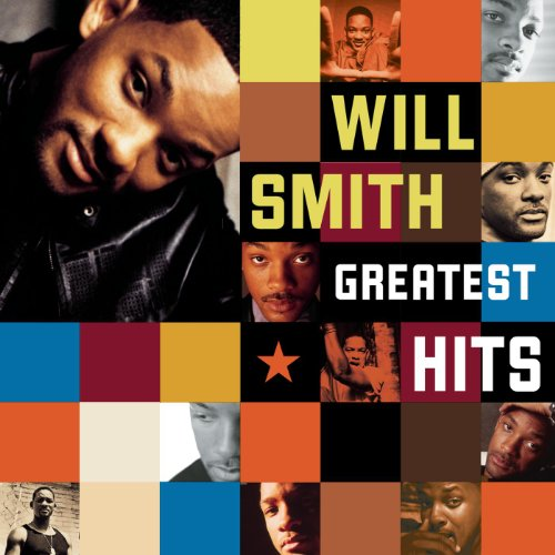 Will Smith feat. Dru Hill and Kool Mo Dee - Wild Wild West