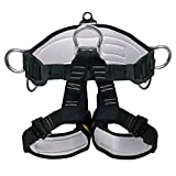 Xben Climbing Harness Professional Mountaineering Rock...