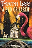 A Bed of Earth (Secret Books of Venus)