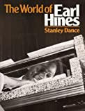 The World of Earl Hines, Stanley Dance, 0306801825