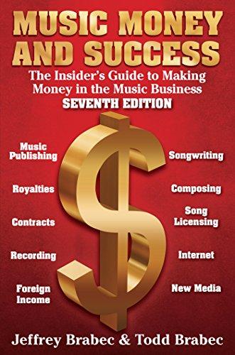 Music, Money and Success (Music, Money, and Success)