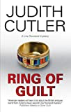 Ring of Guilt (Lina Townend Mystery)