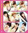 アロハロ!5 モーニング娘。Blu-Ray