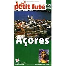 AÇORES 2006