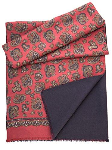 italian mens scarves - 5