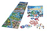 Ravensburger World of Disney Eye Found It Board Game for Boys and Girls Ages 4 and Up - A Fun Family Game You'll Want to Play Again and Again