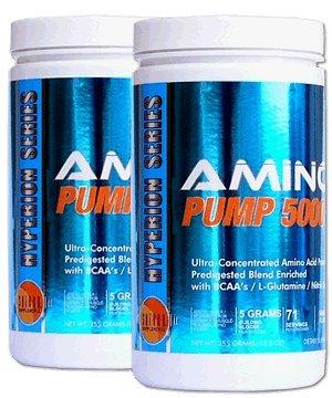 パウダータイプ総合アミノ酸_Amino Pump 50000 Pump/Powder-355Grams-Vanilla【サターンサプリメンから海外直送品】 アミノパンプ 50000 (5) B00RGFG3OY (5) 5 B00RGFG3OY, ソファ ソファベッドのU-Factory:64ee3fe6 --- dakuwebsite.xyz