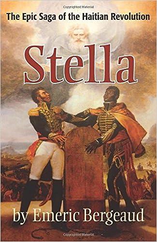 Stella: Emeric Bergeaud, Adriana Umana Hossman, Luis Duno-Gottberg ...
