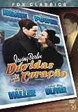 DVD Duvidas de Um Coração [ Second Fiddle ] [ Subtitles in English + Spanis + Portuguese ] [ Region 1 + 4 ]