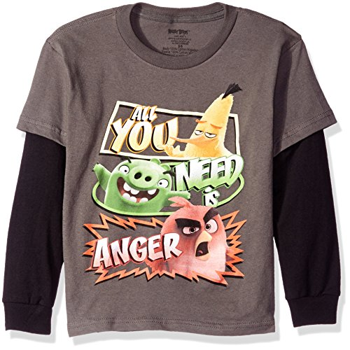 Angry Birds Little Anger Sleeve