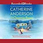 The Christmas Room | Catherine Anderson
