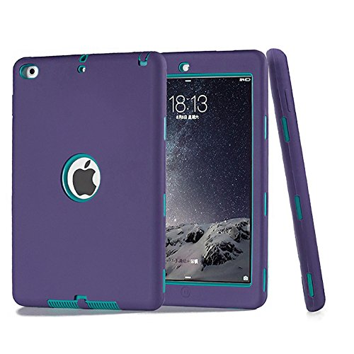 ipad-air-2-case-firefish-slim-fit-soft-silicone-and-hard-pc-hybrid-cover-shock-proof-anti-scratch-pr