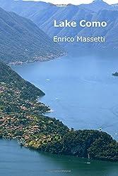 Lake Como (Italian Itinerries) (Volume 22)