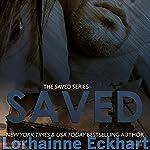 Saved | Lorhainne Eckhart