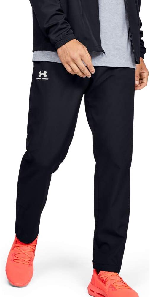 Under Armour Woven Vital Workout Pants Pant