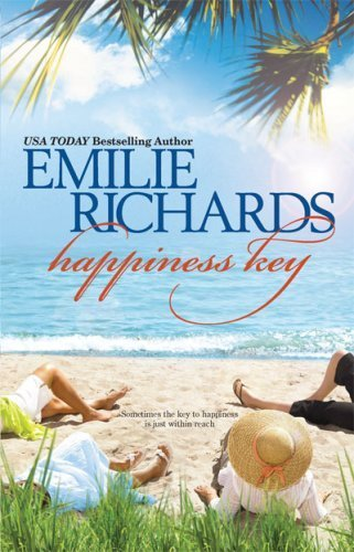 Happiness Key Paperback – July 1, 2009