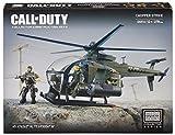 Mega Bloks Call of Duty Chopper Strike