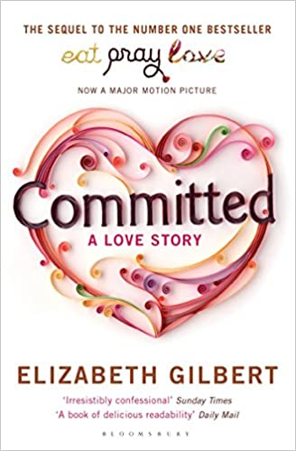 Committed audiobook free download mp3 | committed.