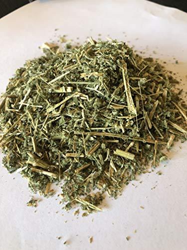 Organic Bio Herbs-Organic Dried Agrimony (Agrimonia eupatoria) 6 Oz.