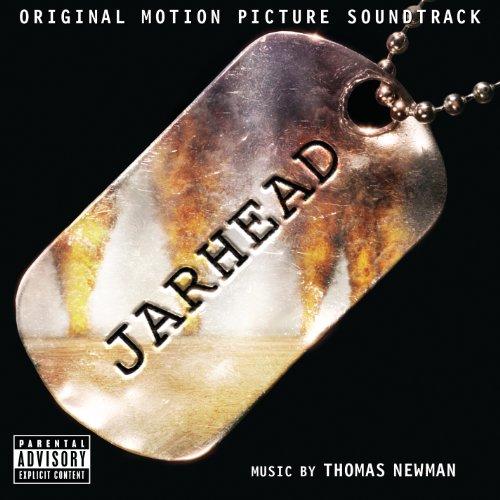 Jarhead [Explicit]