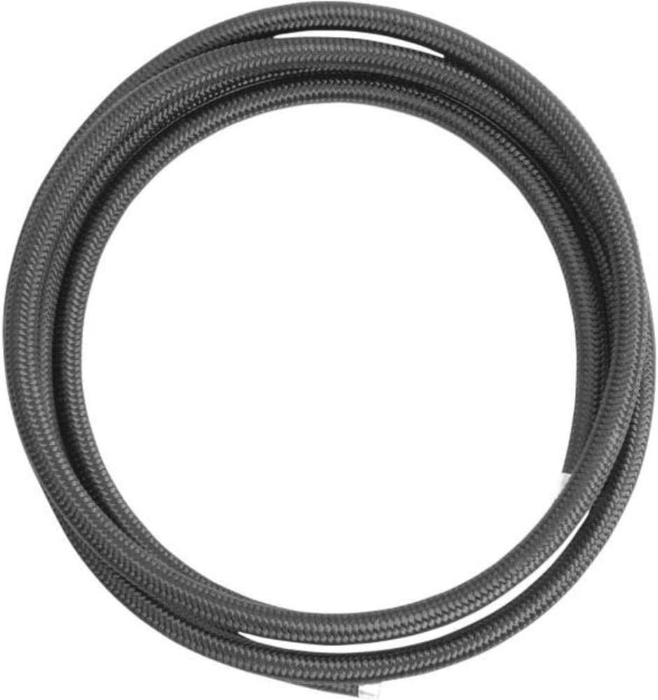 Russell Pro System Universal Hose R32063B