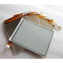"""Brand New Amazon kindle 3 LCD Screen Replacement 6"""" Pearl e-ink ED060SC4 (LF)"""