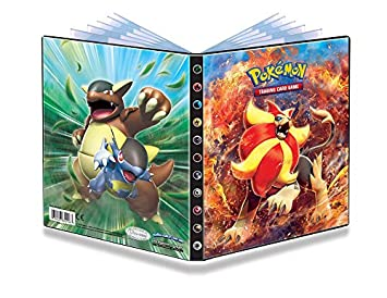Desconocido Pokémon - Coleccionable Pokemon (84296) (Importado)
