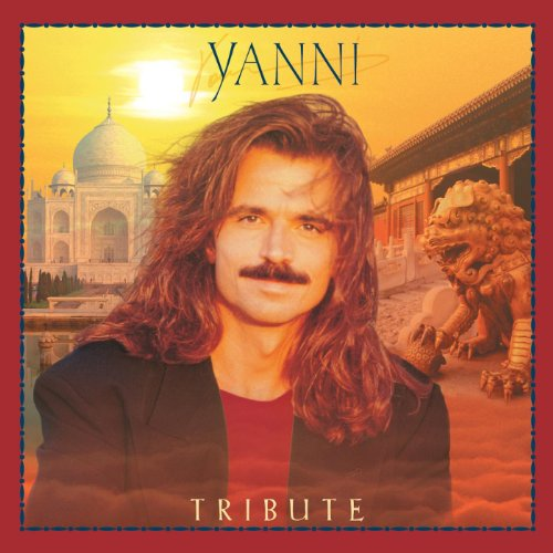 rainmaker yanni mp3
