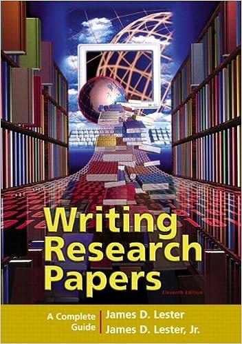 essay format word en pdf mac