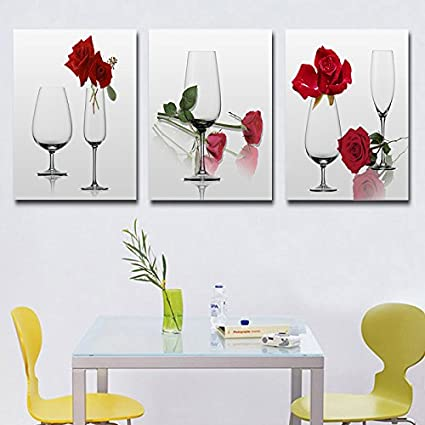 Pingofm El restaurante es moderno y minimalista, y comedor ...