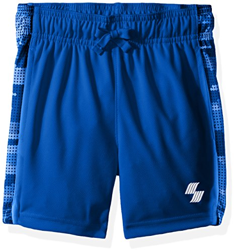 the-childrens-place-boys-pieced-mesh-short-blue-hole-s-5-6