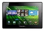 32gb Tablets Best Deals - BlackBerry Playbook PRD-38548-002 7-Inch 32GB Tablet (Black)