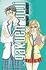 Gakuen Ouji, Playboy academy, tome 3 par Yuzuki