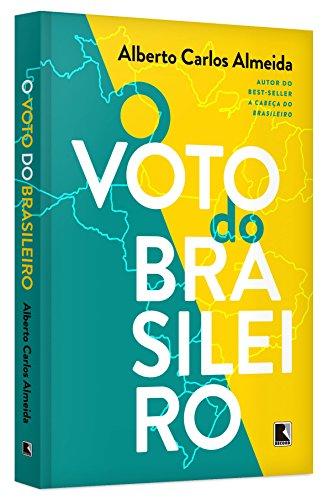 O Voto do Brasileiro. Versão Bilíngue