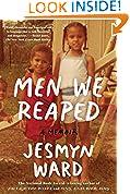 #7: Men We Reaped: A Memoir