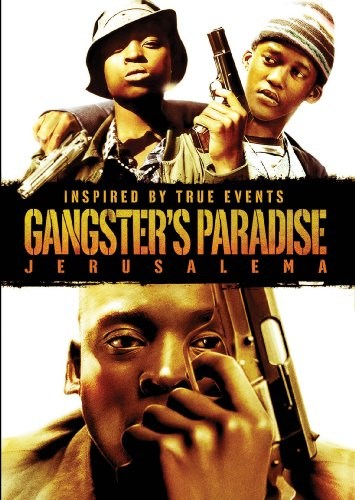 Gangster's Paradise -
