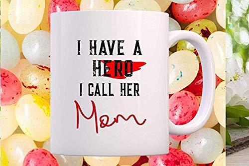 Personnalisé Fille Cadeaux Mum Mummy MAM Anniversaire Mère Noël Nom Imprimé